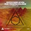 Enyo & Mario Ayuda Feat. Yohamna Solange - Hiatus