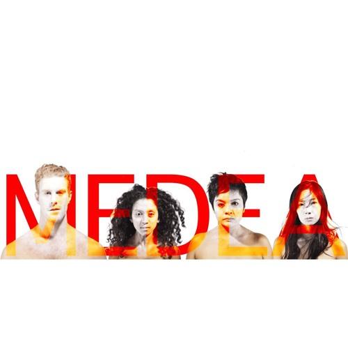 Medea's Lament