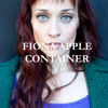 Free Download Fiona Apple - Container Mp3