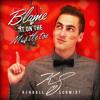 Free Download Kendall Schmidt - Blame It On The Mistletoe Mp3