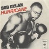 Bob Dylan - Hurricane (Cover) - Spyke The Boy