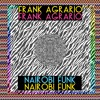 Nairobi Funk