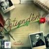 Farruko - Entiendeme (Prod by Dj Luian & Noize