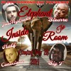 JusMyLuck - Elephant Inside The Room (feat. Bizarre, Big T & Half Conscious) (Prod. by Marsaye)