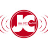 Dj Eassy 1029 Mix (Jam City Radio Teaser)