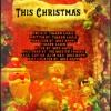 02 This Christmas- Timaro Sadiq