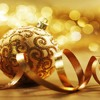 Christmas Music Playlist Beautiful Christmas Songs