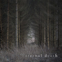 Eternal Death - Cry