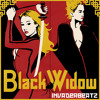 InvaderbeatZ - Black Widow (Free Download)