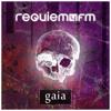 Gaia (Tiamat Cover)