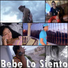 Willy Papeleta - Baby, Lo Siento (feat. Wicho El Tiger, RS La Secuencia