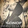 Sonof -