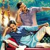 Gopala Gopala Motion Poster BGM