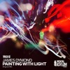 Painting With Light (Original Mix) [Mental Asylum] OUT NOW!