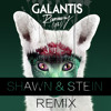 Galantis - Runaway (U  I) [Shawn and Stein Remix] [Click Buy Free Download!]