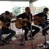 Aerosmith - Dream On (Acoustic cover)