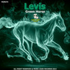 [MDR076] Levis - Green Horse (Original Mix)OUT NOW!