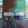 Heed The Sound Vol. 12