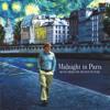 Stephane Wrembel - Bistro Fada midnight in paris OST