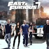 Fast And Furious 7 Soundtrack - Get Low (Offical)