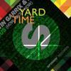 Martin Garrix & MOTi - Virus (How About Now) (YardTime Remix)