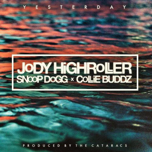 Audio: Riff Raff ft. Snoop Dogg & Collie Buddz   Yesterday