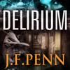 Delirium, London Psychic Book 2. Chapter 1. Audiobook