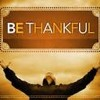 In everything Give Thanks 11.23.14