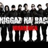 NIGGAZ NA BACK ft ROYAL JP DA MAIKA & YUNG D