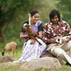 Kaadhal Kanave - Lyrical Cut 4 - Mundasupatti