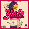 YOLO - You Only Listen Onderkoffer Vol. 2