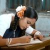 Kaadhal Kanave - Lyrical Cut 1 - Mundasupatti