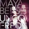Maya The Performing Artist