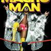 Macho Man The Randy Savage Story Full DVD Review
