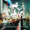 Download The Bad Rash Gang - My Way Of Life (Rahoonane Youth - Tralee) Mp3