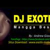 Dugem Morena Vs Sahara Vs I Need A Doctor Remix - EXOTIS Mabes
