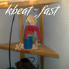 Kbeat - Fast