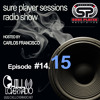 Sure Player Sessions Radio Show 2014 Episode #15.mp3