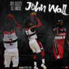 Shy Glizzy [Feat. Lil Mouse] - John Wall [Dj Mil Ticket Exclusive]