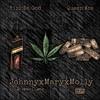 Johnny Mary Molly - Bizz Da God & Queen Ace