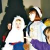 Girls Sing Christmas Songs 1997