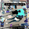 Sia - Chandelier Official Remix