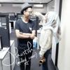 Jikustik - Saat Kau Tak Disini / Setia (Medley Cover) ft. Borri