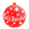 FREE DOWNLOAD! Feliz Navidad- DJ Sancho
