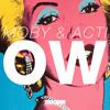 OW (Dj IzzuRba Remix)
