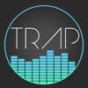 23. MILEY CYRUS, WIZ KHALIFA & JUICY J (Trap Remix)