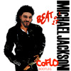 Beat It - Michael Jackson (Coflo Bootleg)