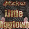 Three scale emotions - little aggtown - Dock47