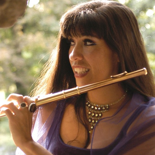 Viviana Guzman Classical Playlist