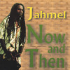 Love Is All I Have ~ (Now & Then/Wacthful Eye's, LP)Backing Band: The Original